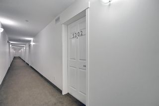 Photo 4: 5202 755 Copperpond Boulevard SE in Calgary: Copperfield Apartment for sale : MLS®# A1102097