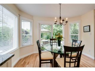 Photo 4: 877 165A ST in Surrey: King George Corridor House for sale (South Surrey White Rock)  : MLS®# F1319074