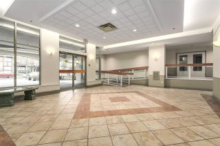 """Photo 2: 201 4160 ALBERT Street in Burnaby: Vancouver Heights Condo for sale in """"Carlton Terrace"""""""