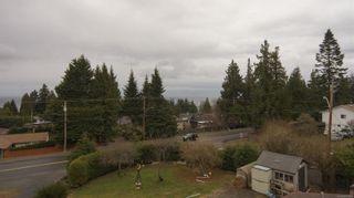 Photo 7: 5521 Hammond Bay Rd in : Na North Nanaimo House for sale (Nanaimo)  : MLS®# 870405