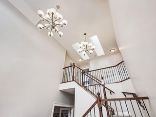 Photo 11: 26 TUSSLEWOOD View NW in Calgary: Tuscany Detached for sale : MLS®# C4296566
