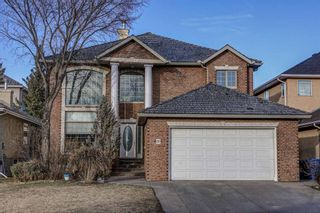 Photo 1: 137 ROYAL CREST Bay NW in Calgary: Royal Oak Detached for sale : MLS®# A1083162
