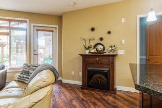 "Photo 8: 104 11887 BURNETT Street in Maple Ridge: East Central Condo for sale in ""WELLINGDON"" : MLS®# R2255050"