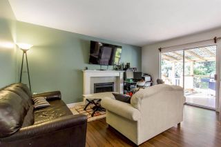 Photo 6: 1717 COLDWELL Road in North Vancouver: Indian River House for sale : MLS®# R2443371