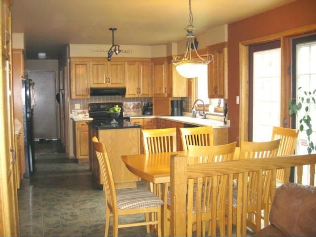 Photo 7: Photos: 1870 BRAY Road West in WINNIPEG: Birdshill Area Residential for sale (North East Winnipeg)  : MLS®# 1210868