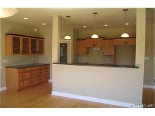 Photo 3:  in VICTORIA: SW Royal Oak House for sale (Saanich West)  : MLS®# 364827