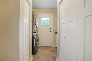 Photo 17: 12775 CARDINAL Street in Mission: Steelhead House for sale : MLS®# R2541316