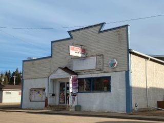 Photo 10: 504 5 Avenue E: Winfield Vacant Lot for sale : MLS®# E4233125