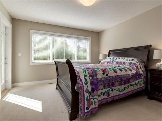 Photo 19: 2 Riverwood Rise SW: Black Diamond House for sale : MLS®# C4065092