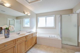 Photo 23: 185 Chaparral Common SE in Calgary: Chaparral Detached for sale : MLS®# A1137900