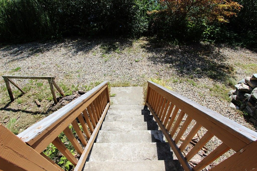 Photo 15: Photos: 8079 Squilax Anglemont Highway: St. Ives House for sale (North Shuswap)  : MLS®# 10179329