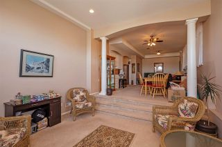 Photo 27: 46439 LEAR Drive in Chilliwack: Promontory House for sale (Sardis)  : MLS®# R2566447