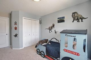 Photo 37: 229 Mountainview Drive: Okotoks Detached for sale : MLS®# A1128364