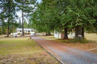 Photo 43: 421 Boorman Rd in : PQ Qualicum North House for sale (Parksville/Qualicum)  : MLS®# 859636