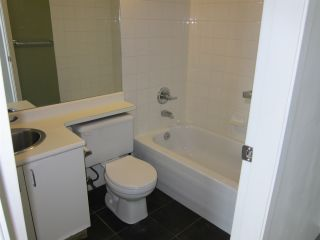 """Photo 11: 428 289 ALEXANDER Street in Vancouver: Hastings Condo for sale in """"THE EDGE"""" (Vancouver East)  : MLS®# R2079369"""