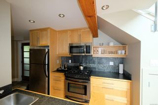 Photo 8: 23 1431 Pacific Rim Hwy in : PA Tofino Condo for sale (Port Alberni)  : MLS®# 875658