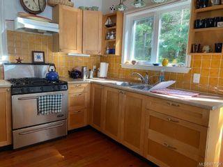 Photo 9: SL113 Sidney Island in : GI Sidney Island House for sale (Gulf Islands)  : MLS®# 870258