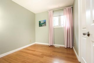 Photo 20: 8 Charles Hawkins Bay in Winnipeg: North Kildonan Residential for sale (3G)  : MLS®# 202119134