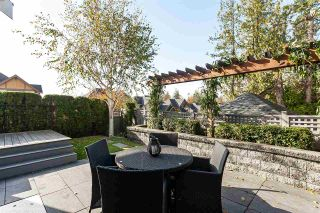 """Photo 17: 6007 164 Street in Surrey: Cloverdale BC House for sale in """"Vistas West"""" (Cloverdale)  : MLS®# R2415621"""