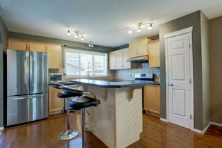 Photo 9: 313 Everglen Rise SW in Calgary: Evergreen Detached for sale : MLS®# A1115191