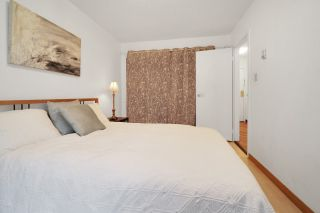 """Photo 8: 313 808 E 8TH Avenue in Vancouver: Mount Pleasant VE Condo for sale in """"Prince Albert Court"""" (Vancouver East)  : MLS®# R2518919"""