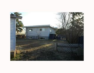Photo 6: 1299 ALWARD Street in Prince George: N72CE House for sale (PG City Central (Zone 72))  : MLS®# N171189
