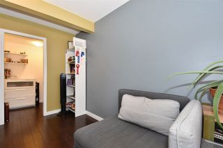 Photo 17: 8561 WOODRIDGE PLACE in Burnaby: Forest Hills BN Townhouse for sale (Burnaby North)  : MLS®# R2262331