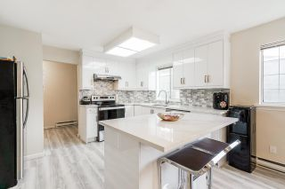 """Photo 19: 22 5750 174 Street in Surrey: Cloverdale BC Townhouse for sale in """"STETSON VILLAGE"""" (Cloverdale)  : MLS®# R2616395"""