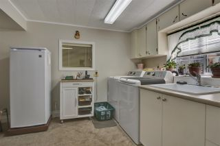 """Photo 18: 11080 ORIOLE Drive in Surrey: Bolivar Heights House for sale in """"Birdland"""" (North Surrey)  : MLS®# R2589408"""