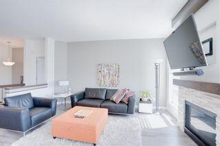 Photo 10: 12 BIG SKY Drive in Oak Bluff: RM of MacDonald Condominium for sale (R08)  : MLS®# 202109657