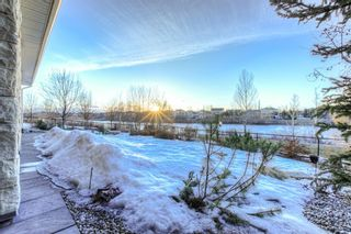 Photo 37: 72 ELGIN ESTATES View SE in Calgary: McKenzie Towne Detached for sale : MLS®# A1081360