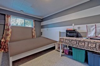 Photo 29: 14920 KEW Drive in Surrey: Bolivar Heights House for sale (North Surrey)  : MLS®# R2603643