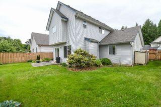 Photo 2: 1414 Krebs Cres in : CV Courtenay City House for sale (Comox Valley)  : MLS®# 880037