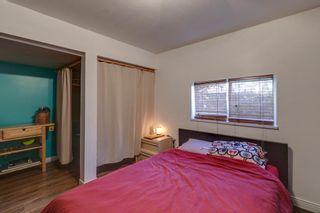 """Photo 10: 11 1800 MAMQUAM Road in Squamish: Garibaldi Estates Townhouse for sale in """"Virescence"""" : MLS®# R2315054"""