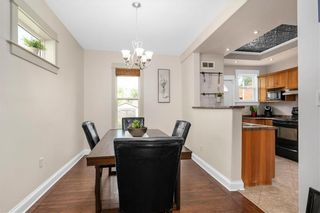 Photo 11: 473 Home Street in Winnipeg: Residential for sale (5A)  : MLS®# 202112075