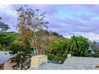 Photo 6: HILLCREST Condo for sale : 2 bedrooms : 4266 6th Avenue in San Diego