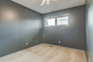 Photo 18: 500 7 Street SE: High River Detached for sale : MLS®# A1118141