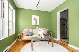 Photo 16: 196 Aubrey Street in Winnipeg: Wolseley Residential for sale (5B)  : MLS®# 202105408