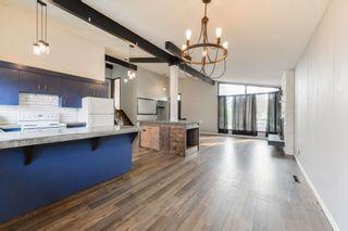 Photo 9: 13524 128 Street in Edmonton: Zone 01 House for sale : MLS®# E4254560