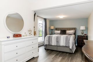 Photo 23: 1030 Central Avenue in Greenwood: 404-Kings County Residential for sale (Annapolis Valley)  : MLS®# 202108921