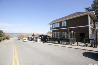 Photo 2: 103-105 Centre Street in Regina Beach: Commercial for sale : MLS®# SK873914