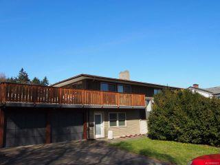 Photo 3: 2411 Glenayr Dr in NANAIMO: Na Departure Bay House for sale (Nanaimo)  : MLS®# 809821