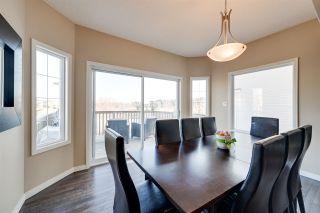 Photo 16: 20012 46 Avenue in Edmonton: Zone 58 House for sale : MLS®# E4234576