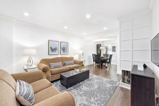 """Main Photo: 20 8491 COOK Road in Richmond: Brighouse Townhouse for sale in """"SHERWOOD ELMS"""" : MLS®# R2624980"""