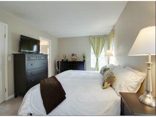 """Photo 13: 3316 BAYSWATER Avenue in Coquitlam: Park Ridge Estates House for sale in """"PARKRIDGE ESTATES"""" : MLS®# V1024055"""