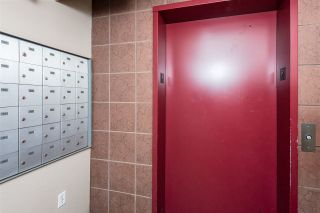 Photo 24: 110 9503 101 Avenue in Edmonton: Zone 13 Condo for sale : MLS®# E4229350