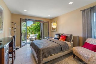 Photo 16: MISSION HILLS House for sale : 5 bedrooms : 2283 Whitman St in San Diego