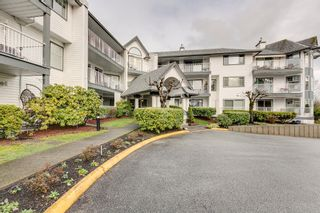 Photo 20: 2 Bedroom Apartment for Sale in Maple Ridge