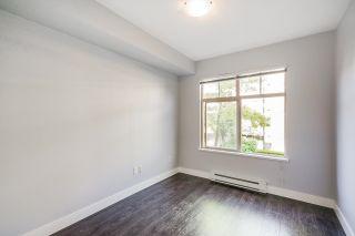 "Photo 22: 222 12238 224TH Street in Maple Ridge: East Central Condo for sale in ""URBANO"" : MLS®# R2604893"
