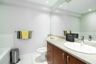 Photo 17: 301 9266 UNIVERSITY Crescent in Burnaby: Simon Fraser Univer. Condo for sale (Burnaby North)  : MLS®# R2464043